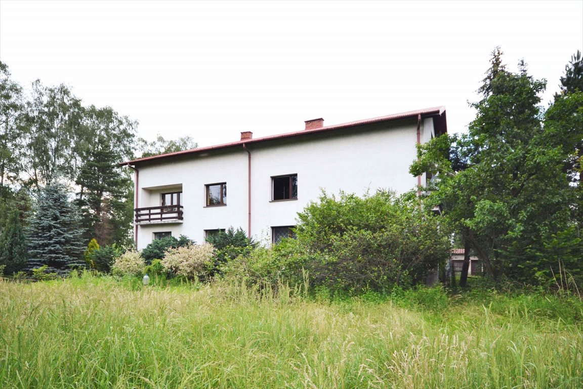 Mieszkanie czteropokojowe  na wynajem Częstochowa, Błeszno  105m2 Foto 3