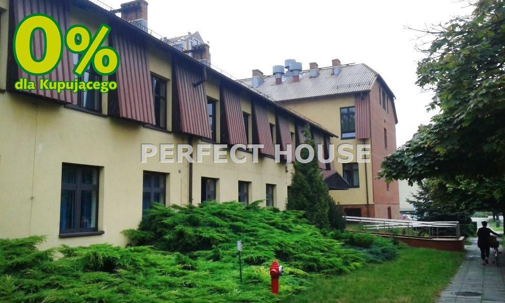Lokal użytkowy na sprzedaż Pszczyna  2842m2 Foto 1