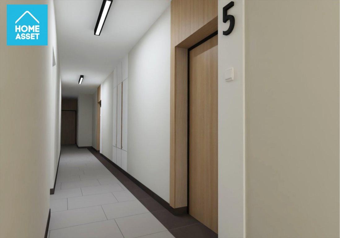 Mieszkanie czteropokojowe  na sprzedaż Gdańsk, Letnica, Starowiejska  68m2 Foto 8