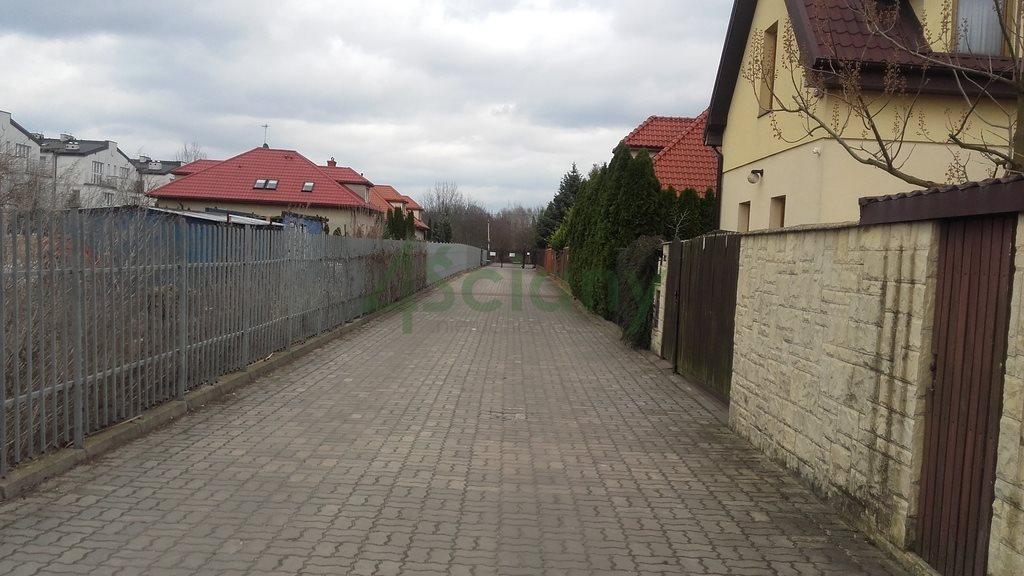 Dom na sprzedaż Warszawa, Wawer, Międzylesie  160m2 Foto 10
