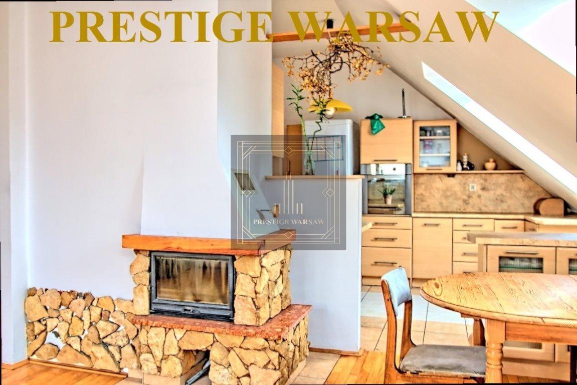 Mieszkanie czteropokojowe  na sprzedaż Warszawa, Bemowo, Górce, Kluczborska  94m2 Foto 1