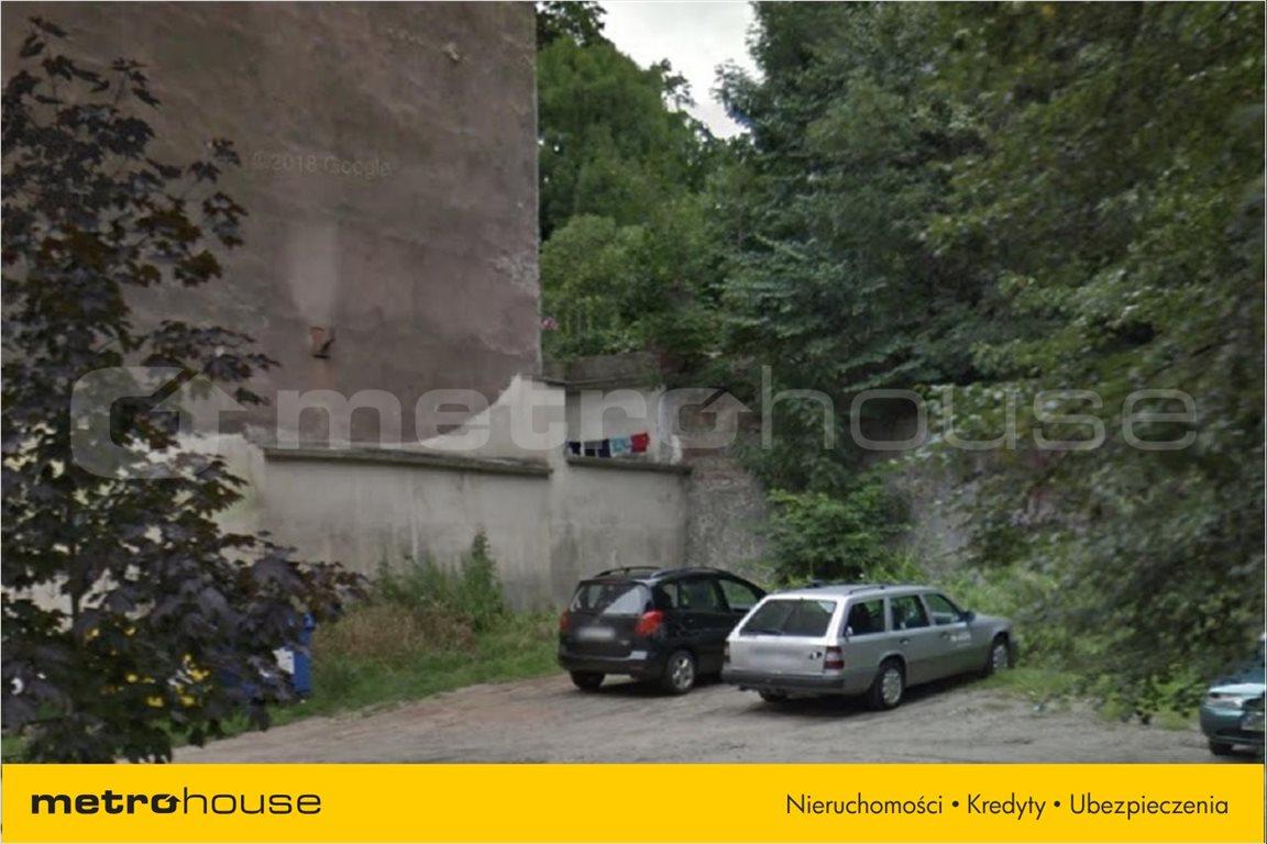 Działka budowlana na sprzedaż Zgorzelec, Zgorzelec  202m2 Foto 4