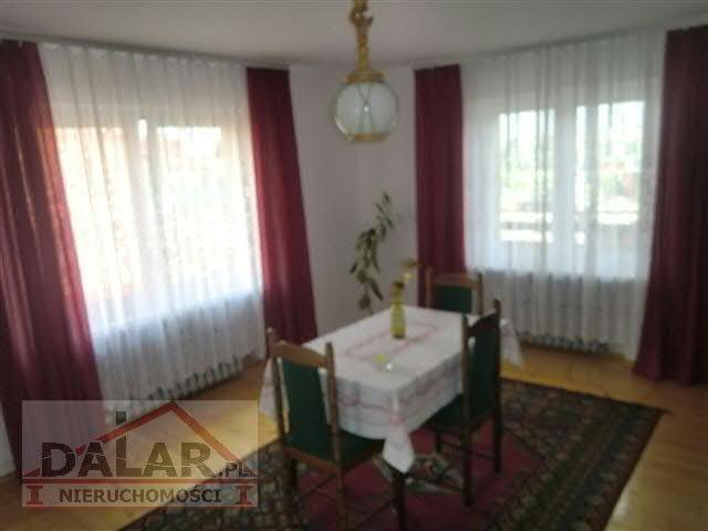 Dom na sprzedaż Grójec  160m2 Foto 7