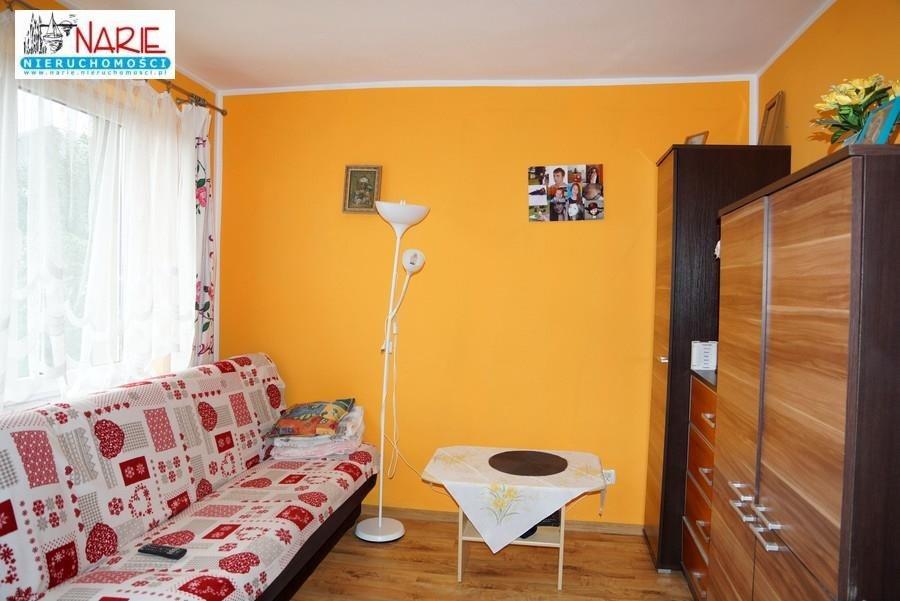 Dom na sprzedaż Morąg, Kol. Warszawska, Wierzbowa  170m2 Foto 2