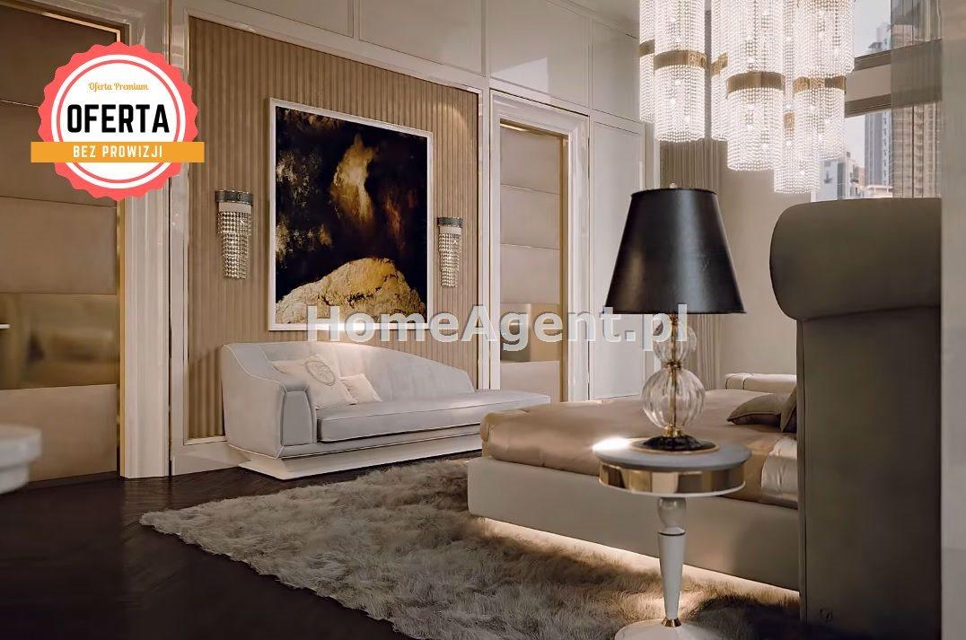 Mieszkanie czteropokojowe  na sprzedaż Katowice, Kostuchna, Bażantów  91m2 Foto 3
