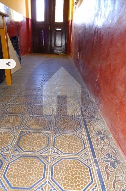 Dom na sprzedaż Świebodzice  119m2 Foto 9