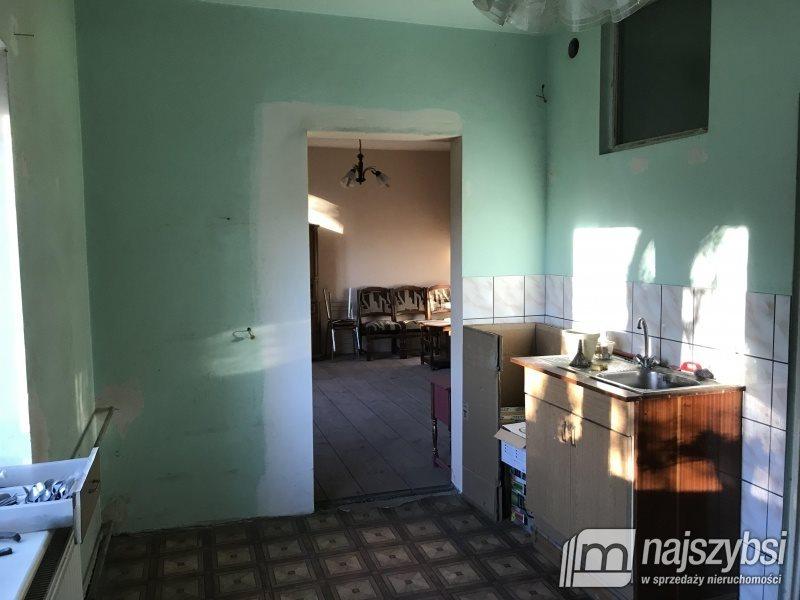 Dom na sprzedaż Koszalin, obrzeża  140m2 Foto 6