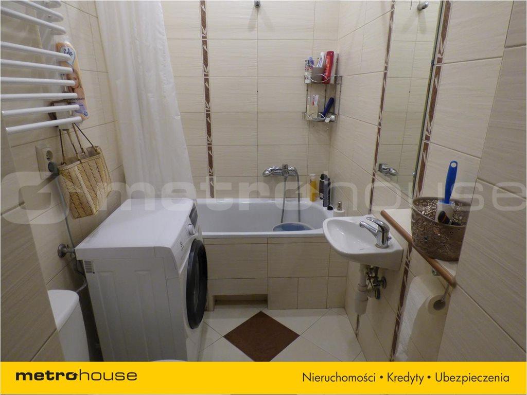 Dom na sprzedaż Stok Lacki-Folwark, Siedlce  120m2 Foto 6