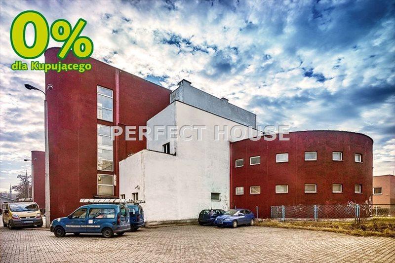 Lokal użytkowy na sprzedaż Zawiercie  3586m2 Foto 7