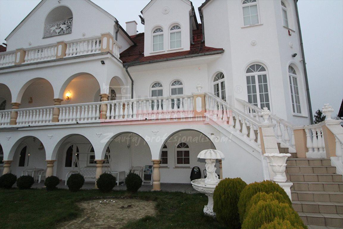 Dom na sprzedaż Opole, Zaodrze  1500m2 Foto 3