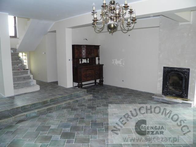 Dom na sprzedaż Mińsk Mazowiecki, Nowe Miasto  200m2 Foto 6