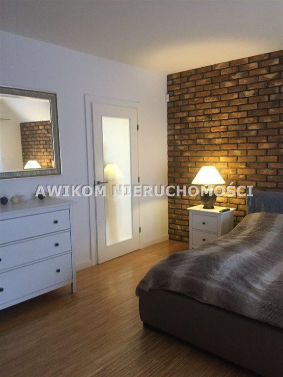 Dom na sprzedaż Żyrardów, Mszczonów  236m2 Foto 11