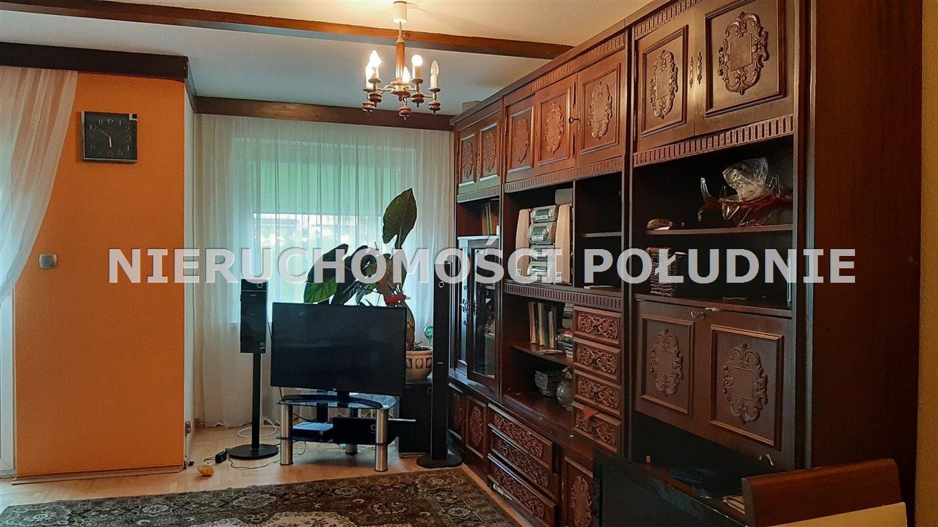 Dom na sprzedaż Ustroń, Wantuły  174m2 Foto 2