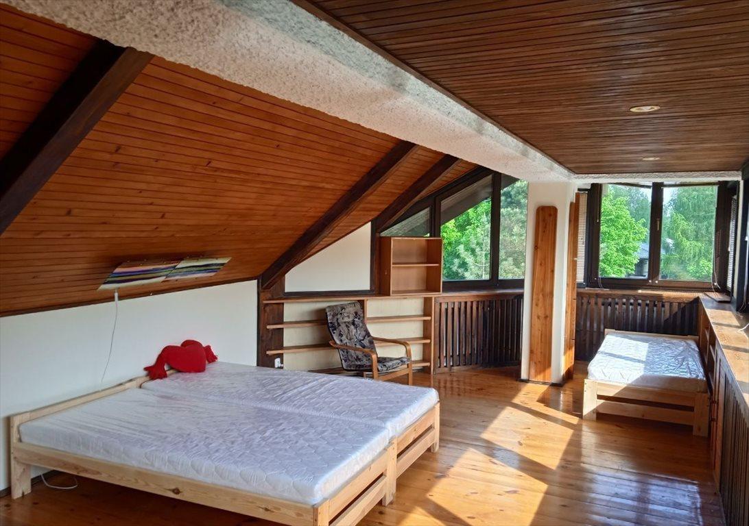 Dom na wynajem Grodzisk Mazowiecki, Budy-Grzybek  530m2 Foto 6