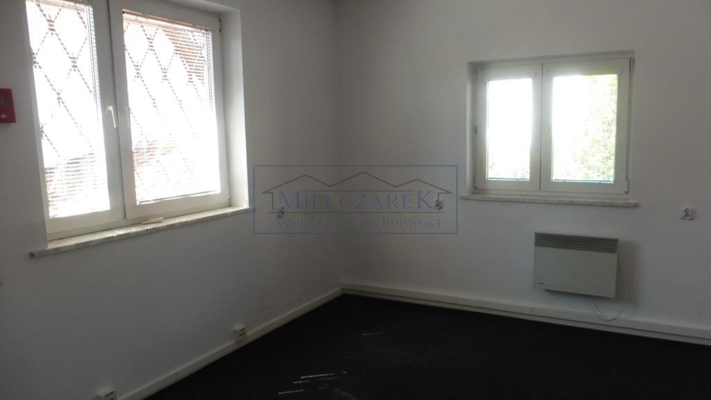 Dom na wynajem Warszawa, Ochota  330m2 Foto 9