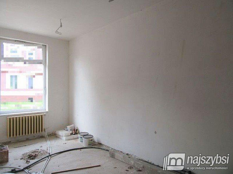 Dom na sprzedaż Lipiany, Śródmieście  220m2 Foto 6