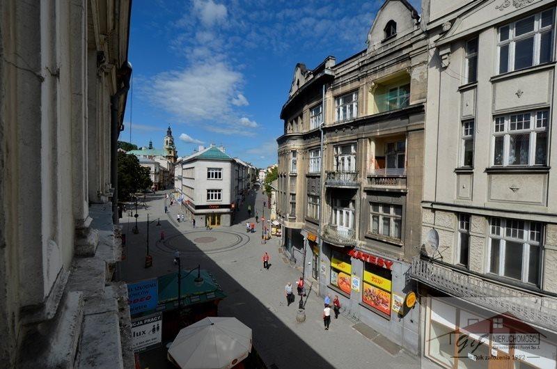 Lokal użytkowy na wynajem Przemyśl, Franciszkańska  31m2 Foto 9
