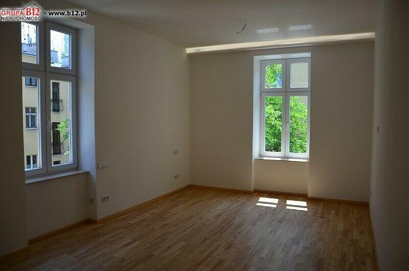 Mieszkanie dwupokojowe na sprzedaż Krakow, Kazimierz, Brzozowa  64m2 Foto 6