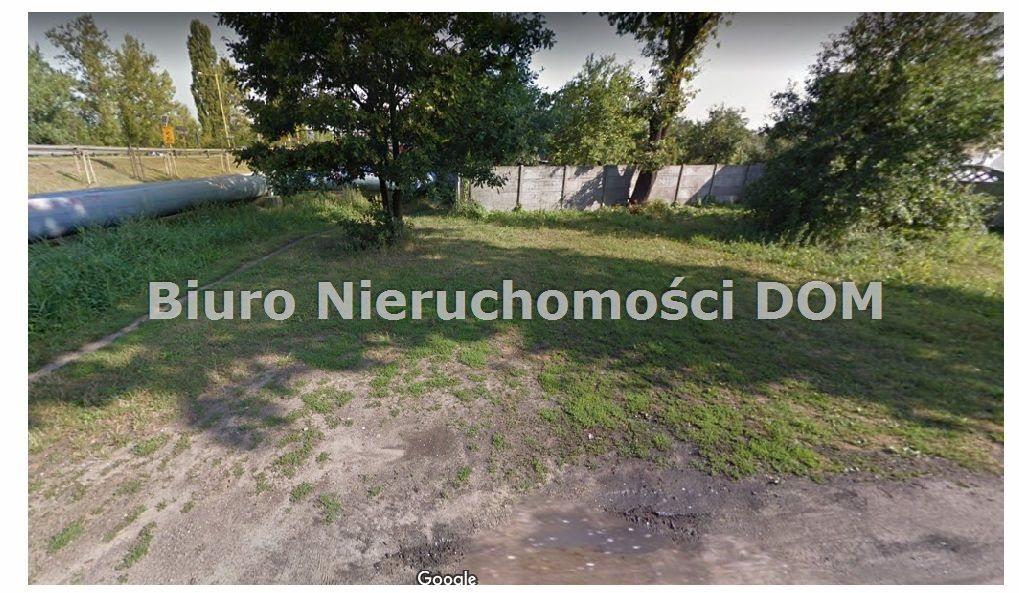 Działka budowlana na sprzedaż Częstochowa, Zawodzie  380m2 Foto 1