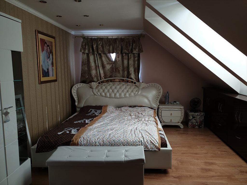 Mieszkanie na sprzedaż Raszyn, ul. Poniatowskiego  146m2 Foto 11