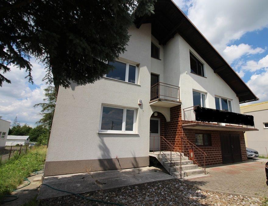 Lokal użytkowy na wynajem Rzeszów, Lwowska  62m2 Foto 10