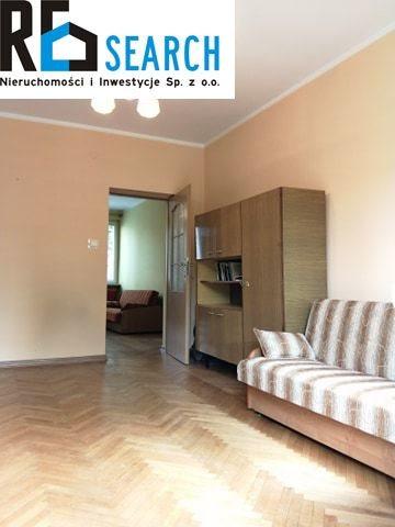 Mieszkanie dwupokojowe na sprzedaż Poznań, Wilda, Laskowa  51m2 Foto 5