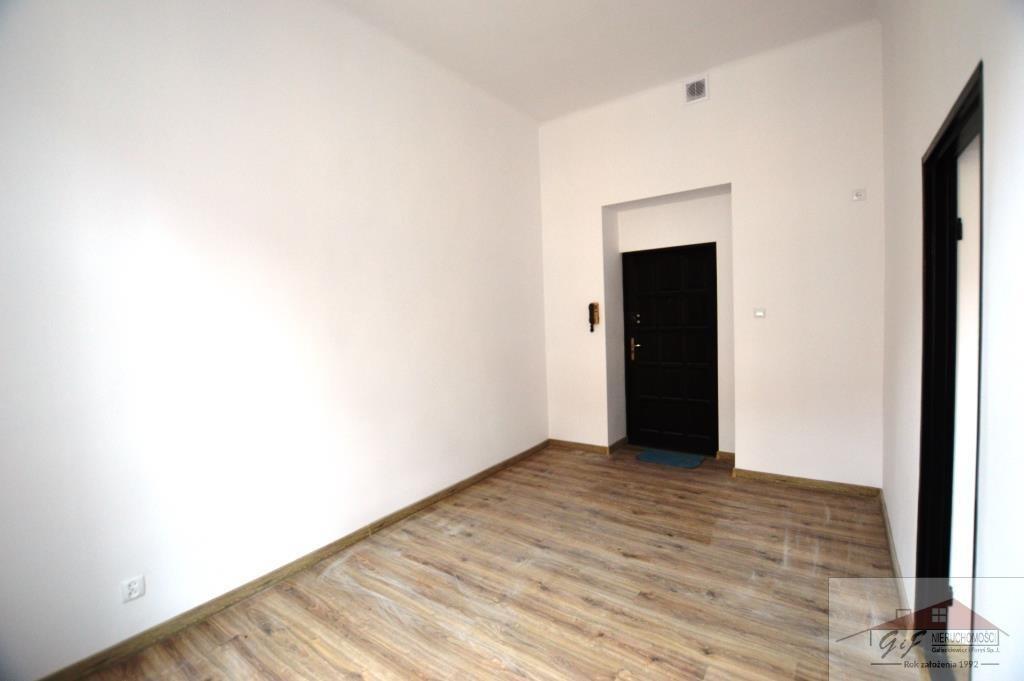 Mieszkanie dwupokojowe na sprzedaż Przemyśl, Ratuszowa  46m2 Foto 2
