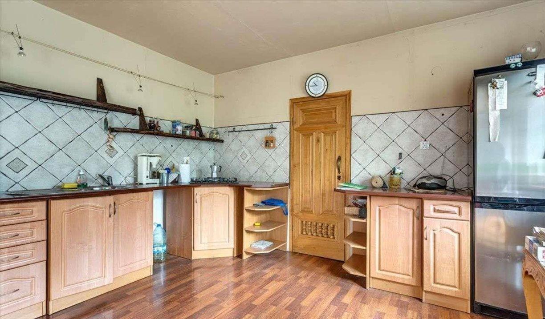 Dom na sprzedaż Józefów  194m2 Foto 8