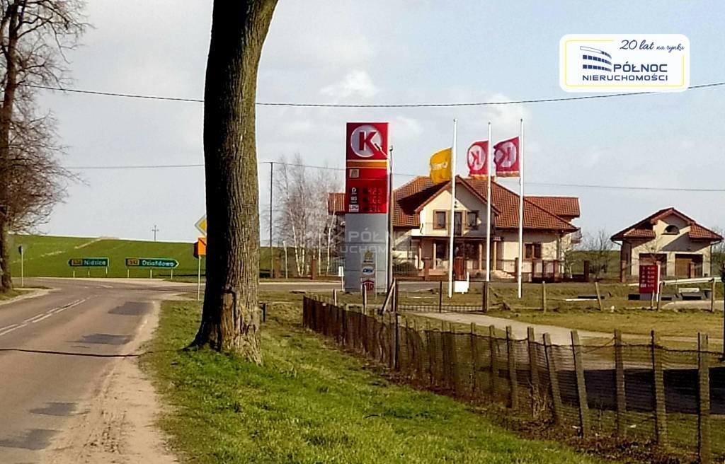 Dom na sprzedaż Uzdowo  380m2 Foto 2