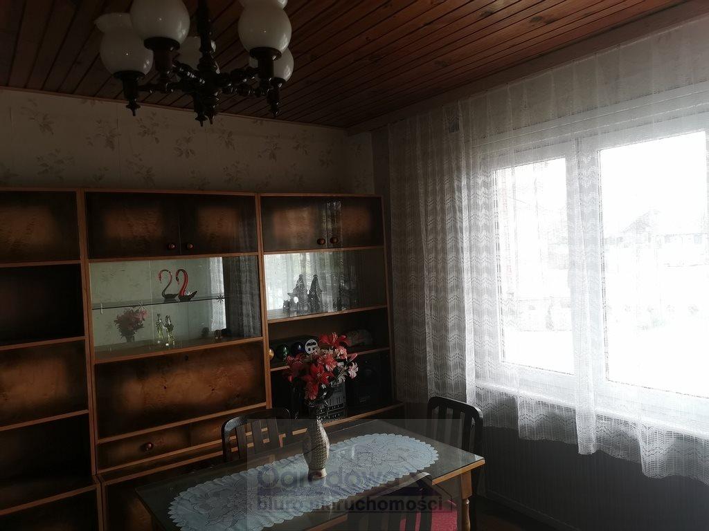 Dom na sprzedaż Sadowne  180m2 Foto 12