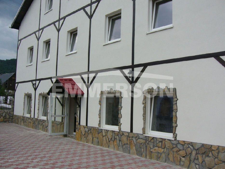 Dom na sprzedaż Sosnówka  545m2 Foto 2