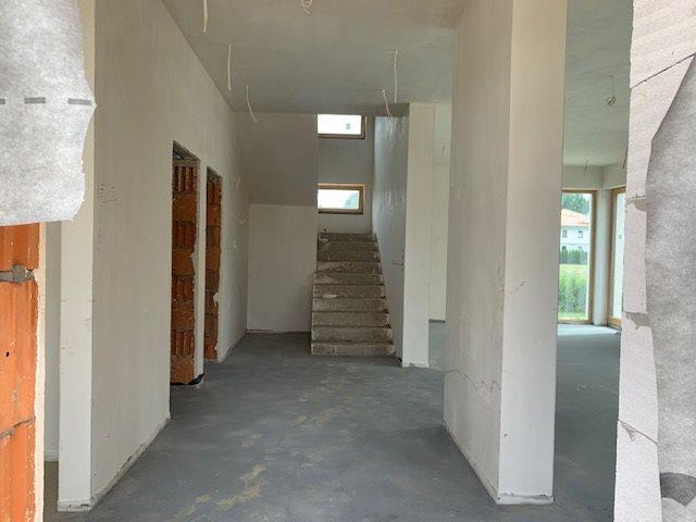 Dom na sprzedaż Warszawa, Wilanów, Gratyny  203m2 Foto 11