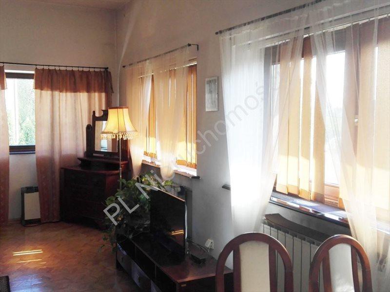 Dom na sprzedaż Błonie  300m2 Foto 1