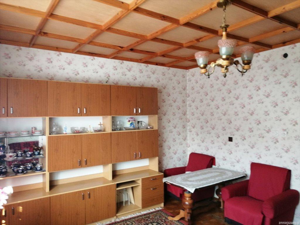 Dom na sprzedaż Nisko, Malce  110m2 Foto 6
