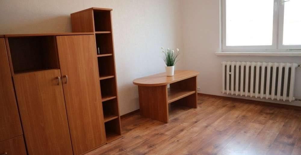 Mieszkanie trzypokojowe na sprzedaż Chorzów, os. irys  56m2 Foto 2