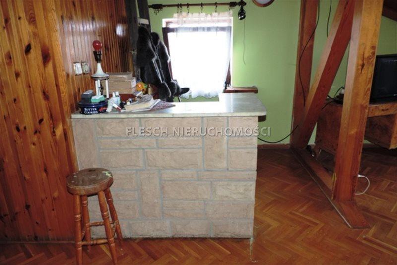 Dom na sprzedaż Pruszków, Ostoja  288m2 Foto 11