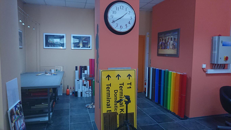 Lokal użytkowy na sprzedaż Warszawa, Praga Południe, Sulejkowska 60b  50m2 Foto 5