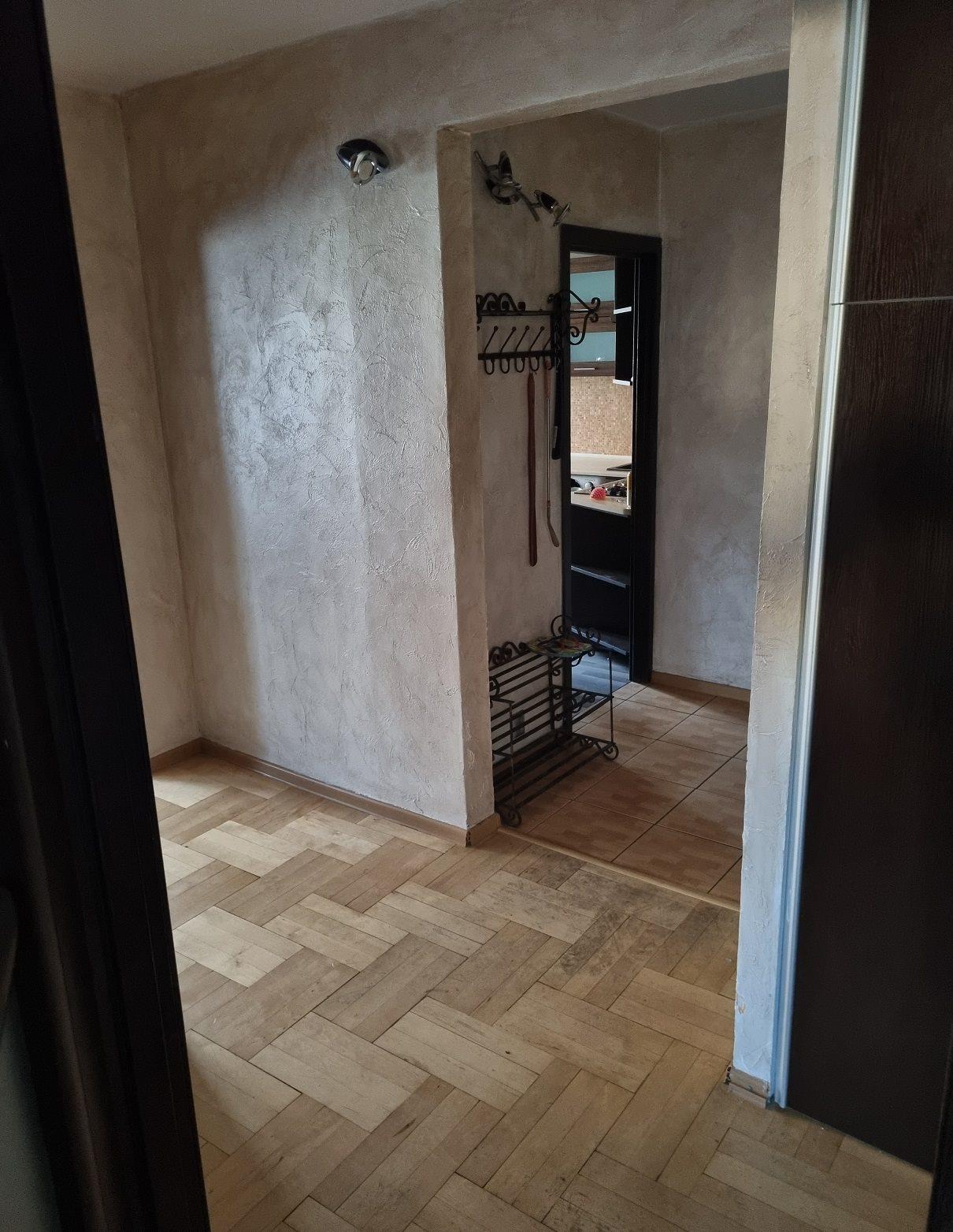 Mieszkanie trzypokojowe na sprzedaż Kielce, Na Stoku, Orląt Lwowskich 75  63m2 Foto 7
