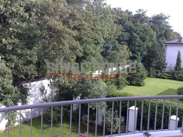 Dom na wynajem Warszawa, Wilanów  370m2 Foto 9