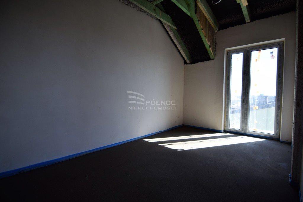 Dom na sprzedaż Białystok, Wygoda  101m2 Foto 6