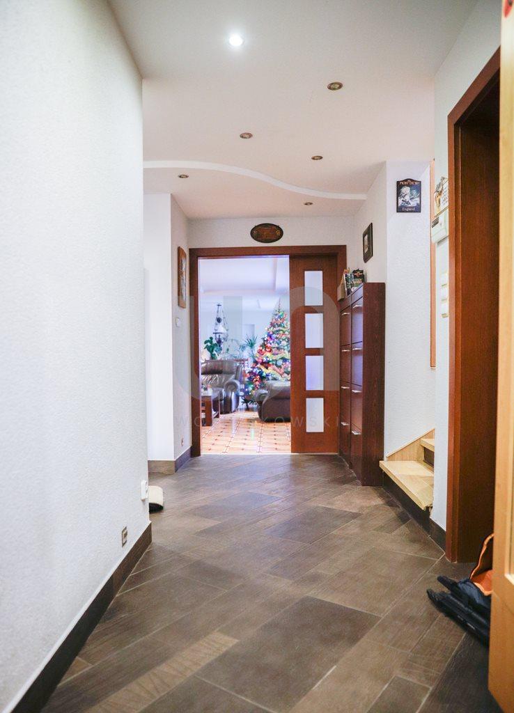 Dom na sprzedaż Warszawa, Bemowo, Groty, Otrębuska  277m2 Foto 5