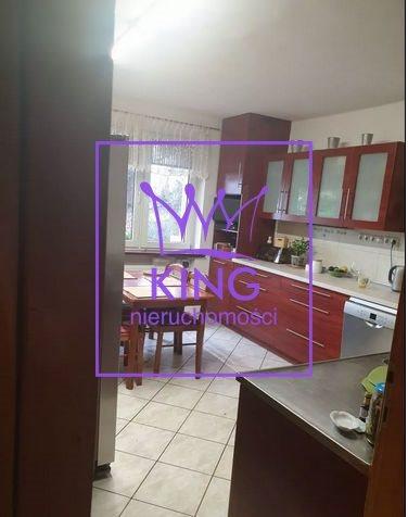 Dom na sprzedaż Szczecin, Pogodno  340m2 Foto 2