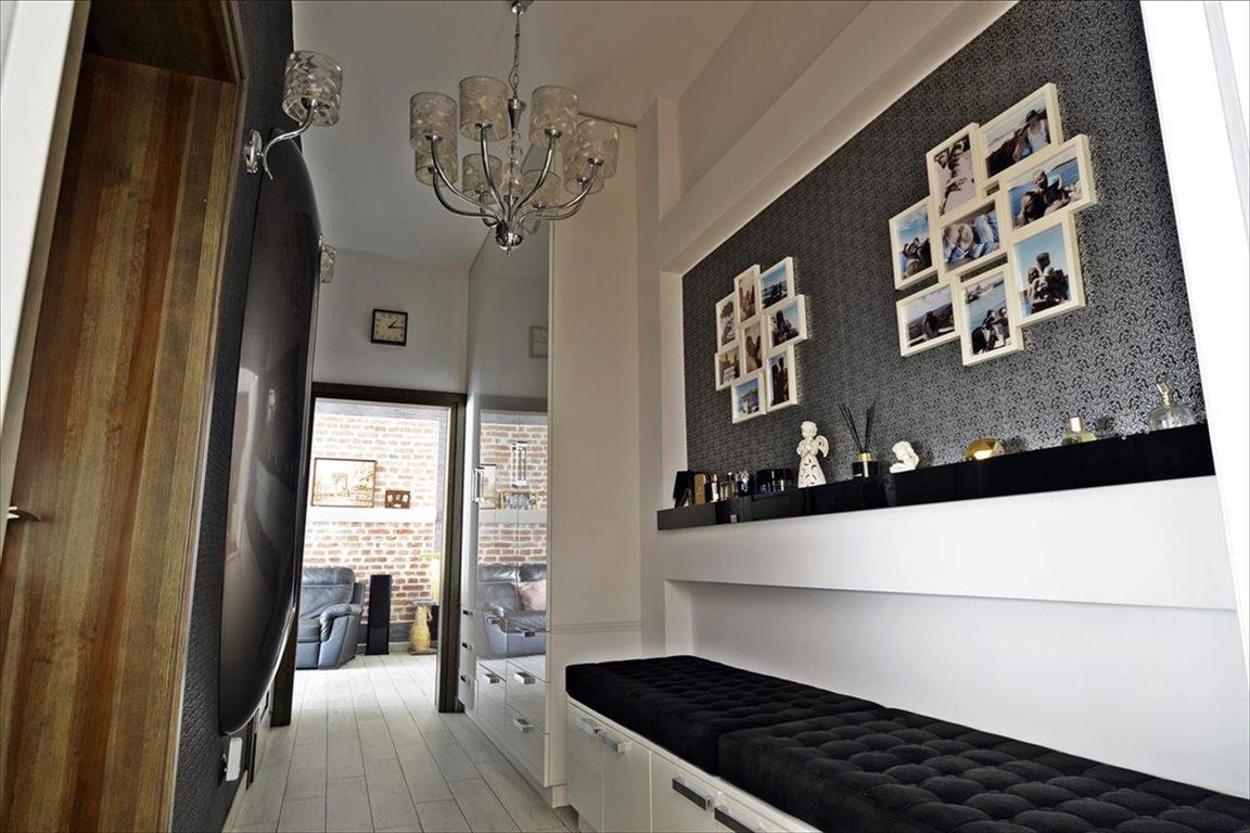 Mieszkanie trzypokojowe na sprzedaż Elbląg, Elbląg, Nitschmana  81m2 Foto 9