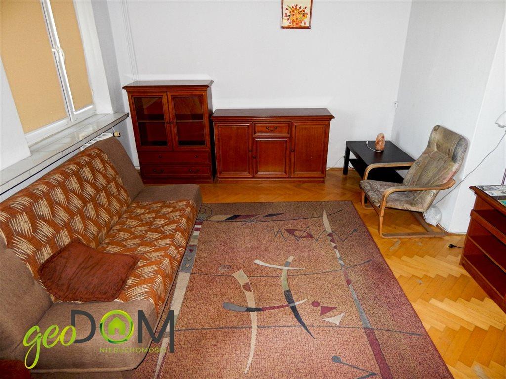Mieszkanie dwupokojowe na wynajem Lublin, Śródmieście, dr. Aleksandra Jaworowskiego  56m2 Foto 9