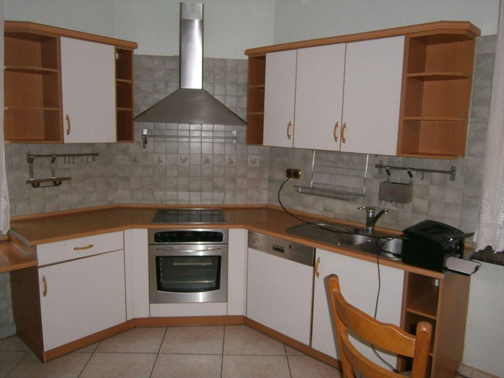 Dom na wynajem Wysoka, Sezamkowa  280m2 Foto 7