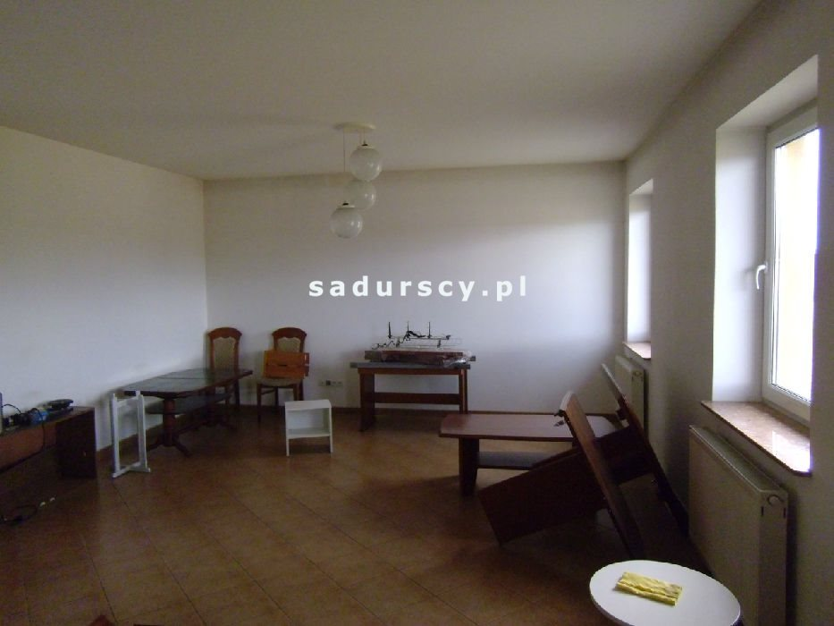 Lokal użytkowy na wynajem Myślenice  1325m2 Foto 3