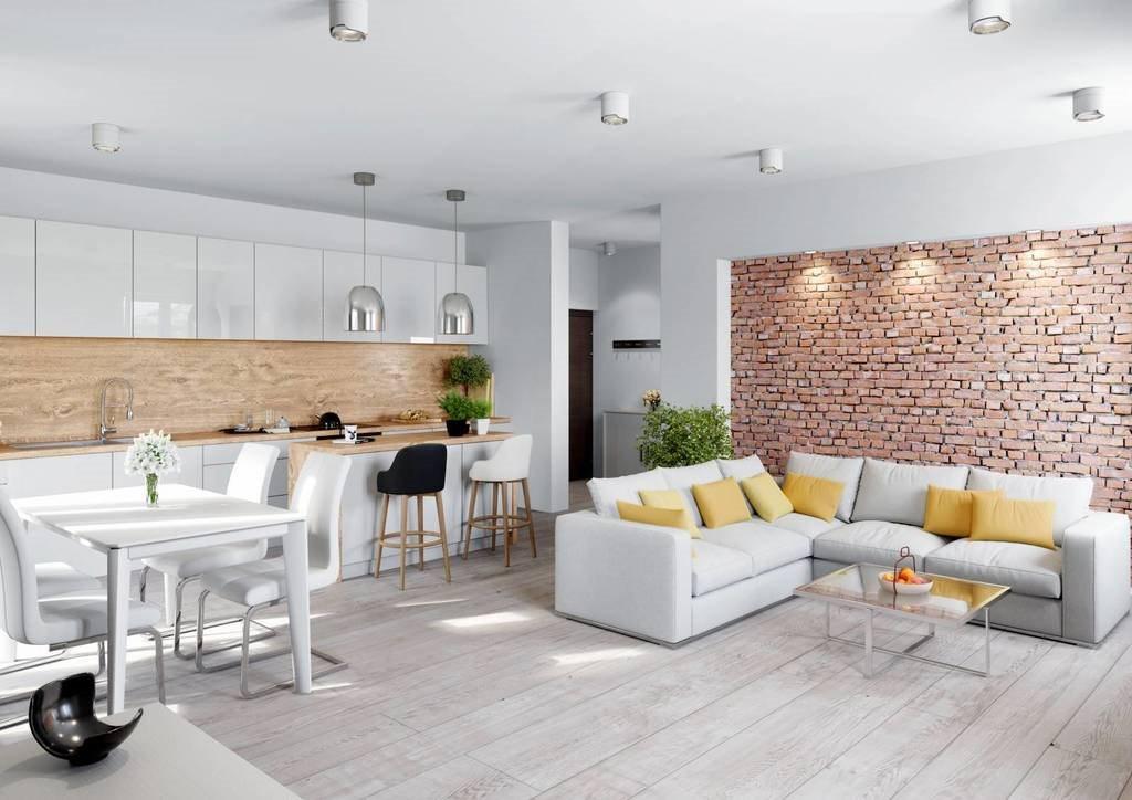 Mieszkanie dwupokojowe na sprzedaż Legnica, Tarninów, Złotoryjska  47m2 Foto 1