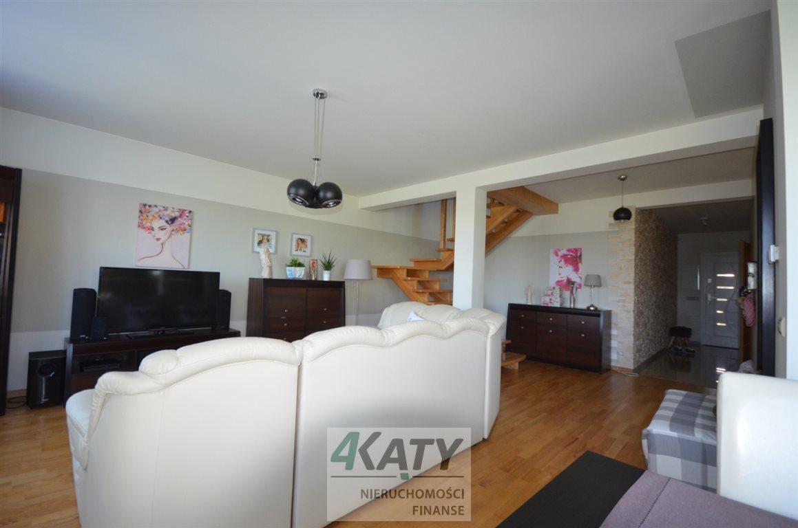 Dom na sprzedaż Bestwina  150m2 Foto 4
