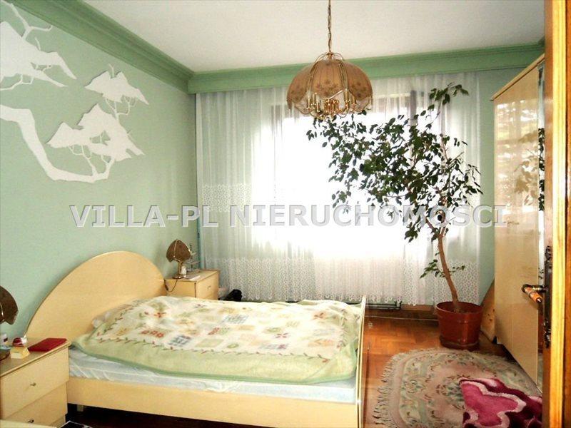 Dom na sprzedaż Zgierz, Chełmy  360m2 Foto 3