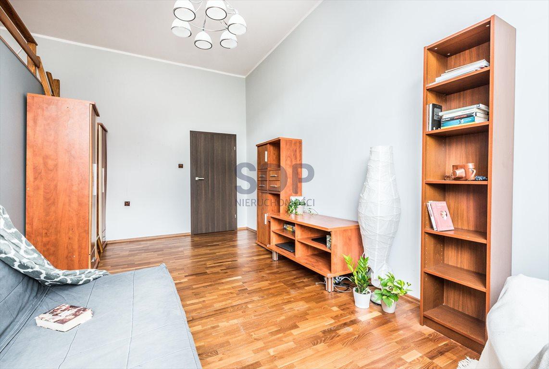 Mieszkanie dwupokojowe na sprzedaż Wrocław, Krzyki, Borek, ok. Sudeckiej  52m2 Foto 10